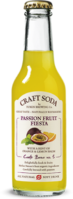 Craft-Soda-Passion-Fruit-Fiesta-Dry_bottle