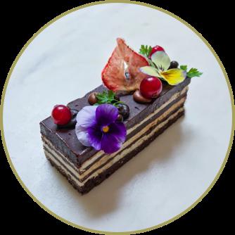 bisket_cake