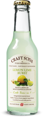 Craft-Soda-Passion-Fruit-Fiesta-Dry_bottle_new