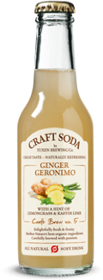 Craft-Soda-ginger-geronimo-bottle