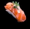 Sushi-Japansk nationalret