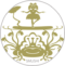 Smushi logo
