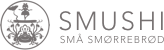 logo_1@0,5x